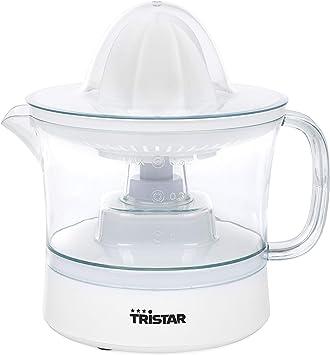 Tristar CP-3005