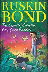 The Essential Collection for Young Readers Paperback