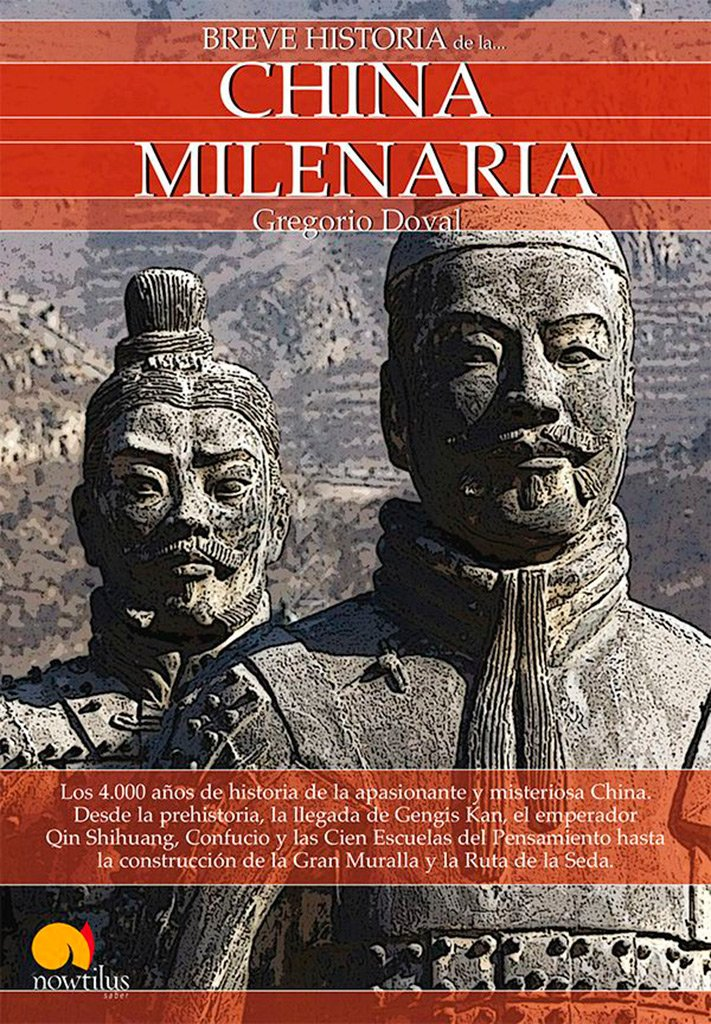 1001 Citas®: el futuro (Spanish Edition)