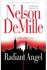 Radiant Angel (John Corey Book 7) Kindle Edition