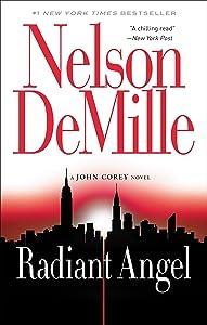 Radiant Angel (John Corey Book 7)