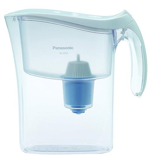 パナソニック ポット型ミネラル浄水器