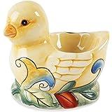 Ricamo Collection, Egg Cup