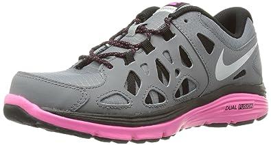 4b0488378a712 Nike Men's Vortak Running Shoe