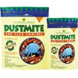 DustMite & Flea Control 8oz