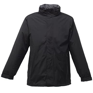 Jacket Beauford Mens thermoguard Regatta Insulation Windproof Waterproof 70Oqw