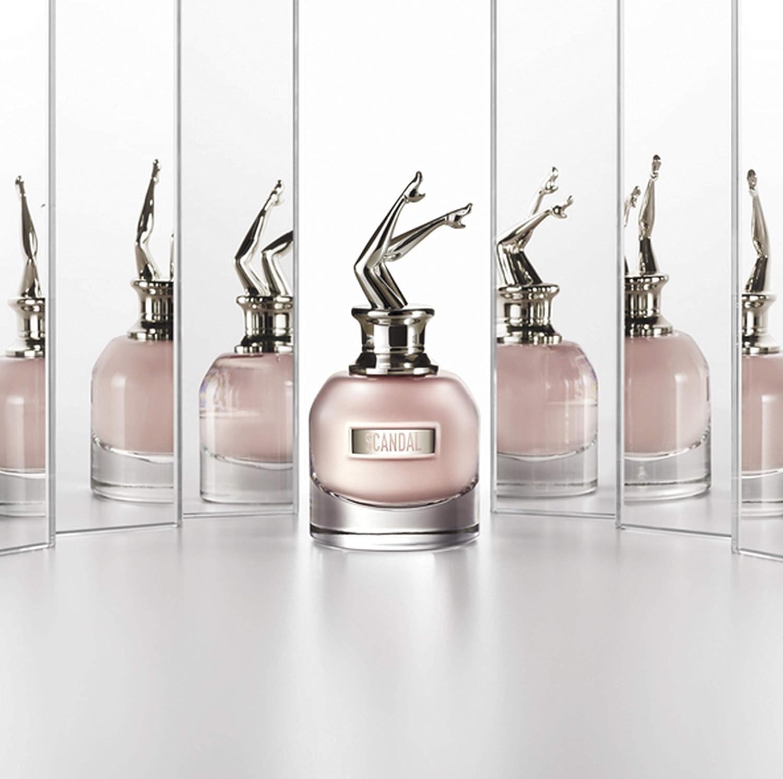 Eau De Paul « Parfum 80 Gaultier Jean Ml Scandal » xBoWQedrC