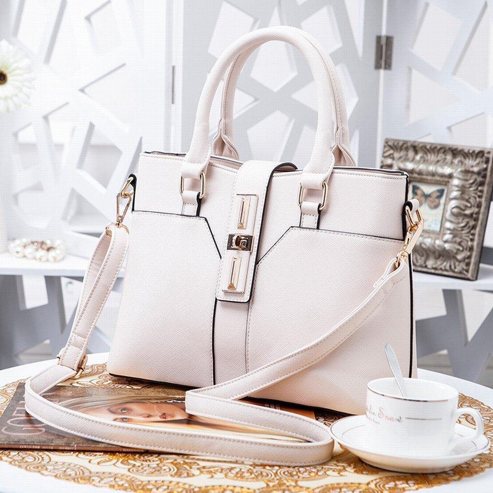 Damenhandtaschen Damenhandtaschen Damenhandtaschen , nicht-gerade weiss