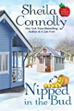 Nipped in the Bud (An Orchard Mystery)
