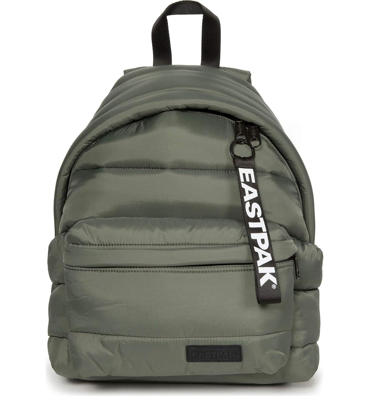[イーストパック] メンズ バックパックリュックサック Eastpak Padded Pak'r Puffer Backpack [並行輸入品] One-Size  B07L8B4FL1