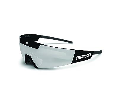 lunettes briko