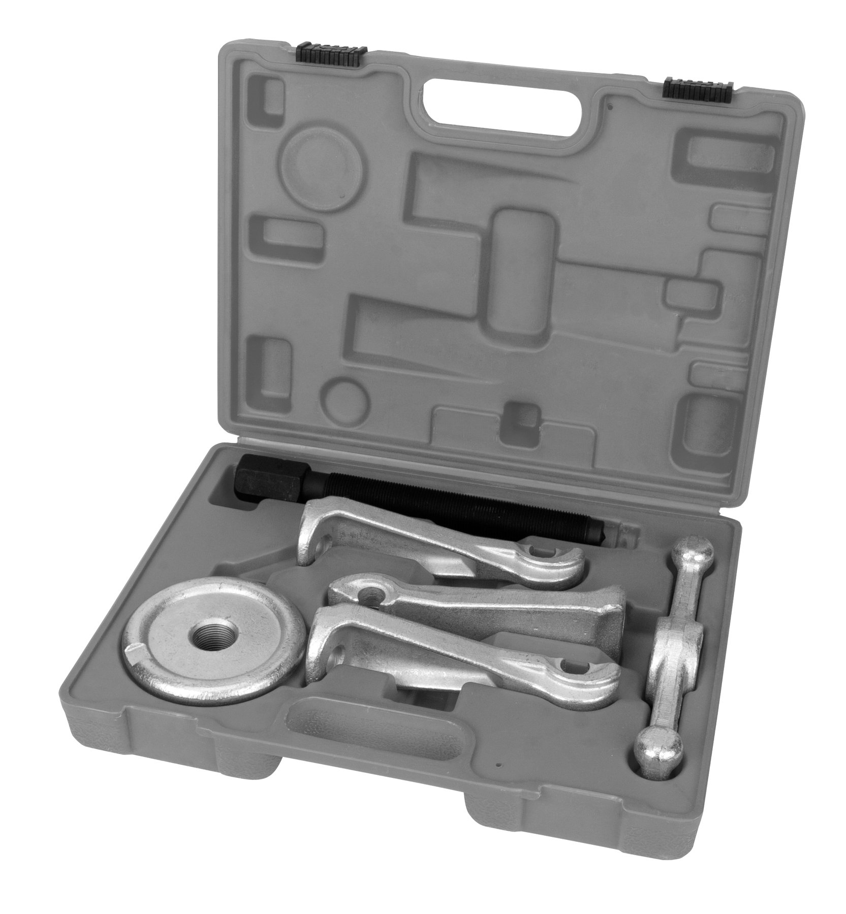 Performance Tool W89325 Universal Hub and Drum Puller Set