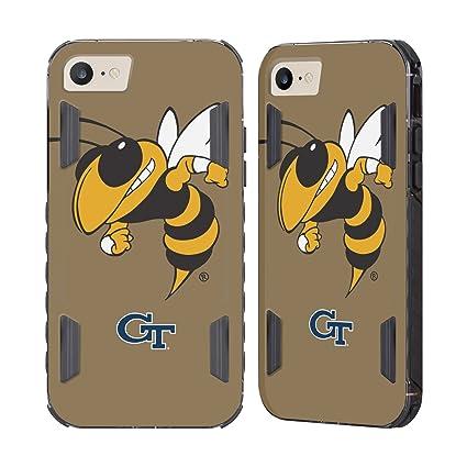 g tech iphone 8 case