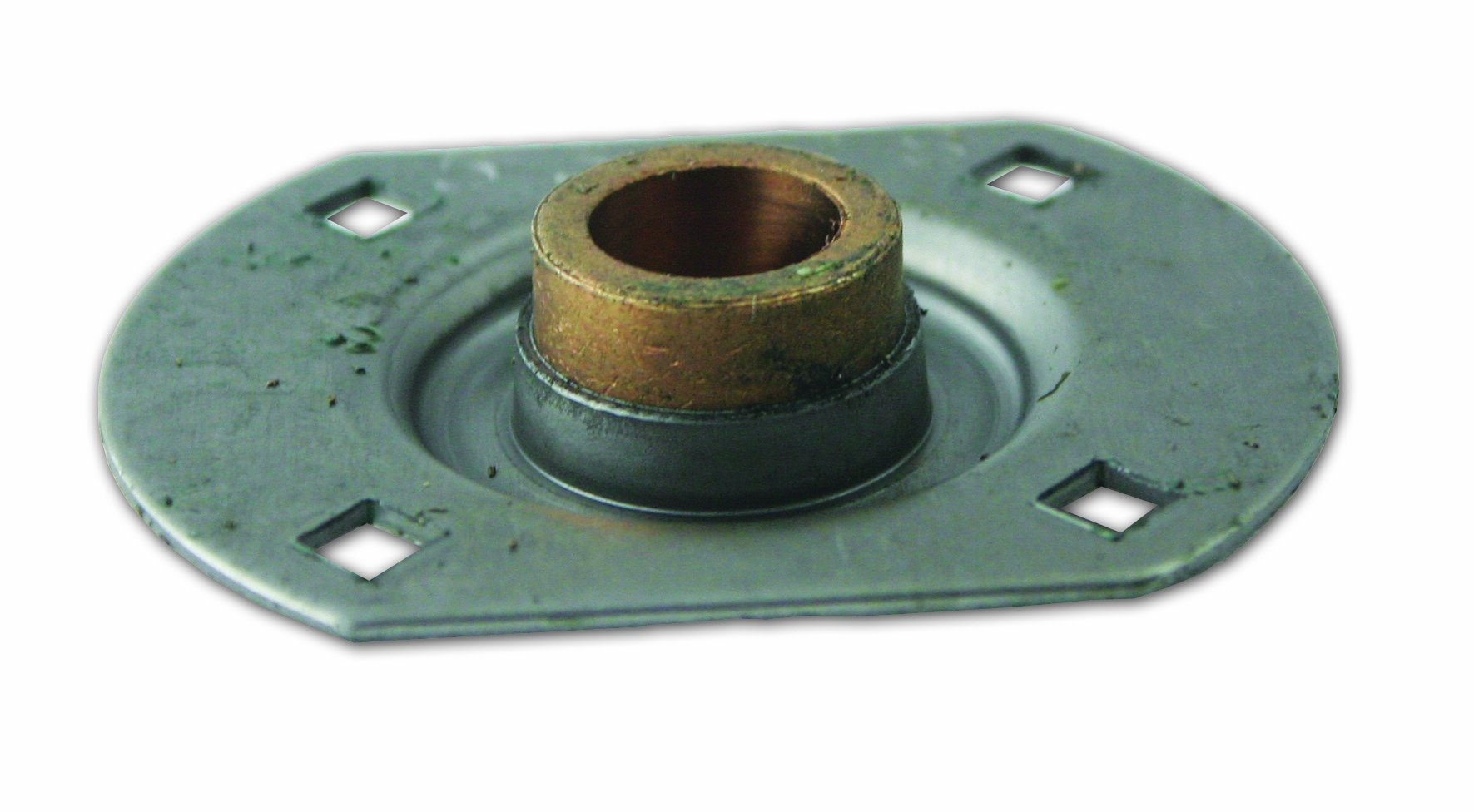 Murray 85504MA Bearing And Retainer