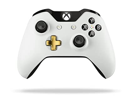 sea of thieves limited edition controller gamestop