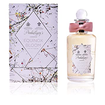 2eb66882ee9 Penhaligon s Equinox Bloom Eau De Parfum Vaporisateur Spray  Amazon ...