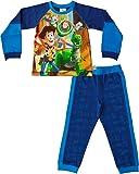 Childrens Disney Toy Story pyjama Set 100% coton