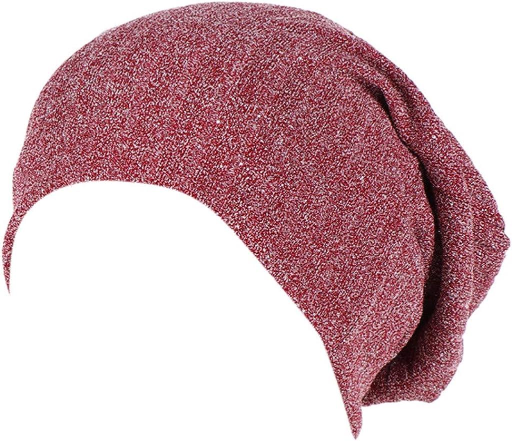 Bowknot Muslim Head Turban...