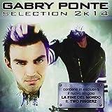 Gabry Ponte Selection 2K14