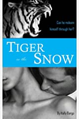 Tiger in the Snow: Sequel to The Barbary Lion Kindle Edition