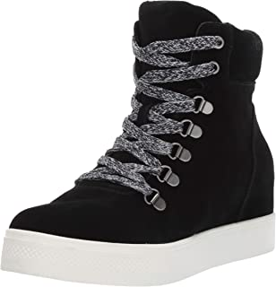 737d1c52521 Steve Madden Women s Catch Sneaker