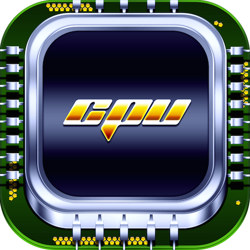 Best RAM Booster  (MEMORY)