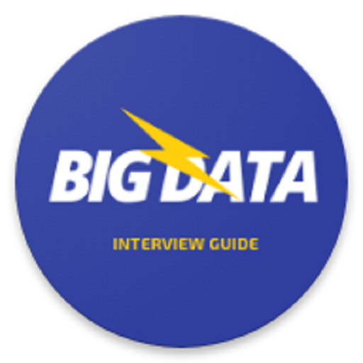 BigData Interview Guide