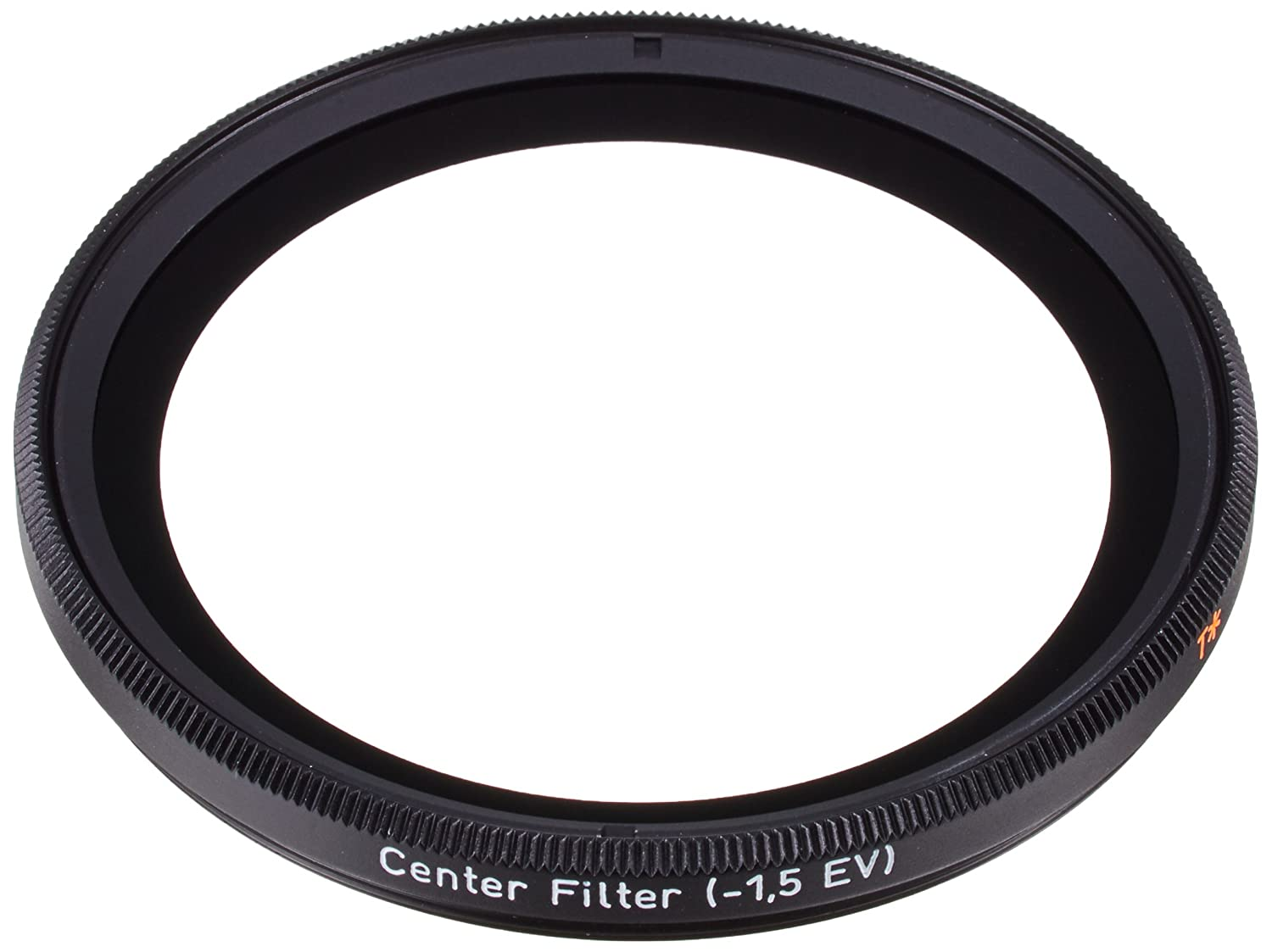 Carl Zeiss Zeiss Diatagon Carl 2.8 B00LVGFLE2/15mm用 センターNDフィルター 856158 B00LVGFLE2, カールシステムズ:91e51ee5 --- integralved.hu