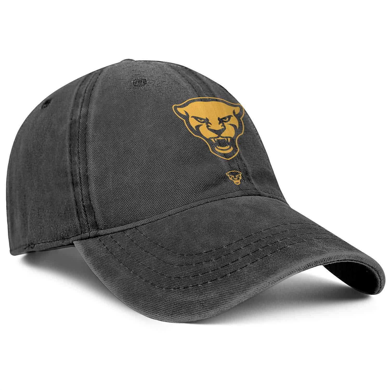 YkRpJ Trucker Hat Adjustable Breathable Summer Hat for Women Men