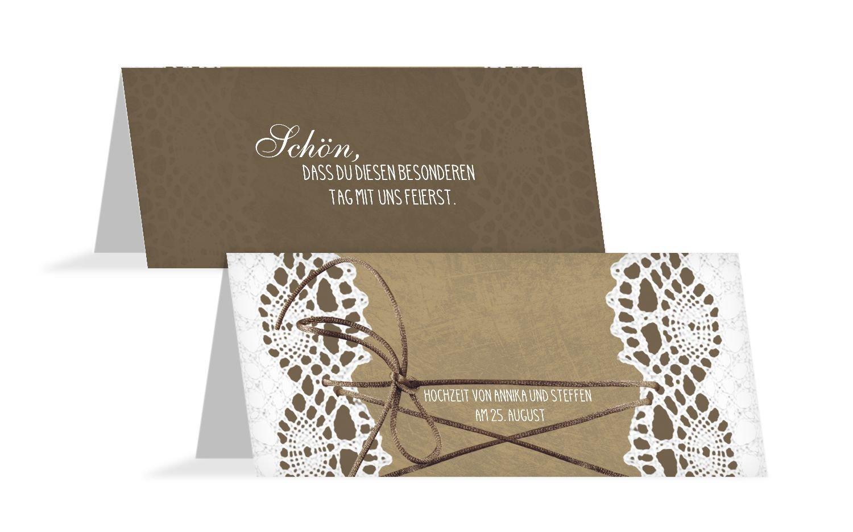 Hochzeit Tischkarte Vintage Schleife, 100 Karten, DunkelPastellGrün DunkelPastellGrün DunkelPastellGrün B07B6R365H | Vogue  | Mittlere Kosten  | Up-to-date-styling  1f5761