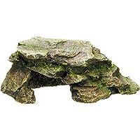 Nobby Piedra Cueva Acuario Adornos, 19x 11x 7,5cm