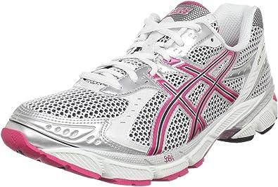 Asics Gel-1160 - Zapatillas de Running de sintético para Mujer ...