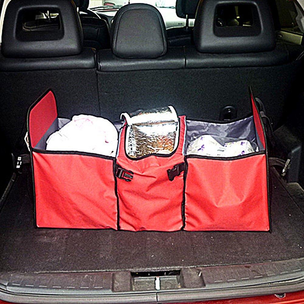 Bolsa de almacenamiento para coche