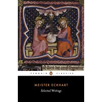 Selected Writings (Eckhart, Meister)