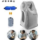 Amazon Com Travel Pillow By Little Cloud Nine The Best