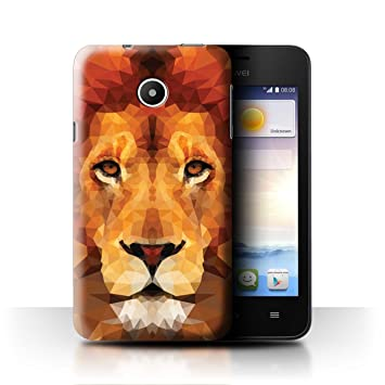 coque huawei y330 chat