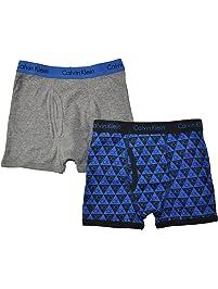 Boy's Boxer Shorts   Amazon.com