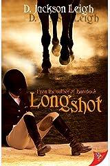 Long Shot Kindle Edition