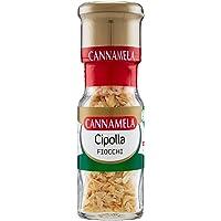 Cannamela Fiocchi di Cipolla - 18 gr