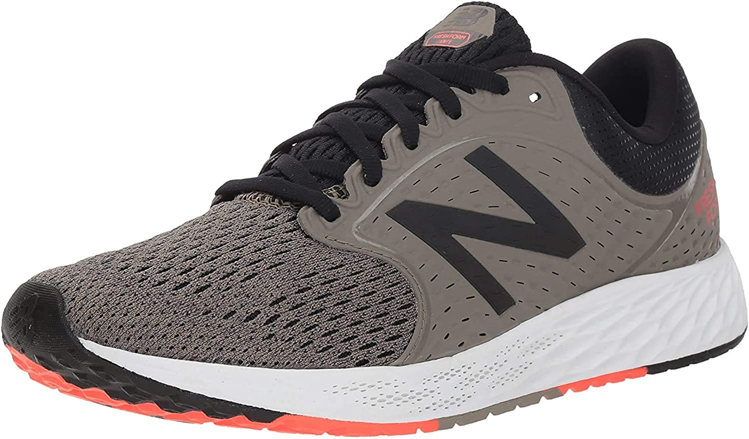 New Balance Fresh Foam Zante V4 Neutral, Zapatillas de Running ...