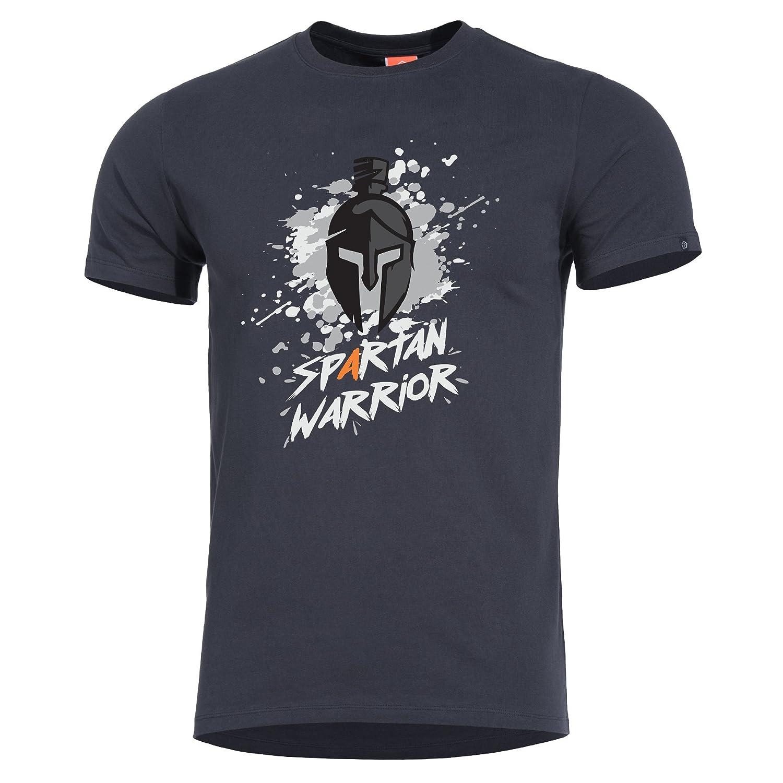 para Hombre PENTAGON Camiseta