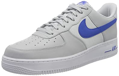 Nike Air Force 1 '07 Lv8 Cd1516 002, Scarpe da Ginnastica
