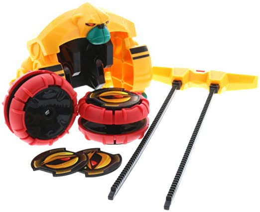 S//M Acerbis 0022813.090.063 Intimo Protettivo X-Fit Pro 2 S M Nero