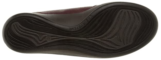 0a555732ce8f9e TBS Astral, Baskets femme: Amazon.fr: Chaussures et Sacs
