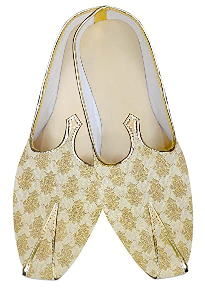 Mens Burlywood Wedding Shoes Traditional MJ014127