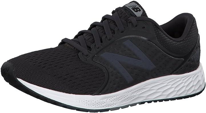 New Balance Fresh Foam Zante V4, Zapatillas de Running para Hombre: Amazon.es: Zapatos y complementos