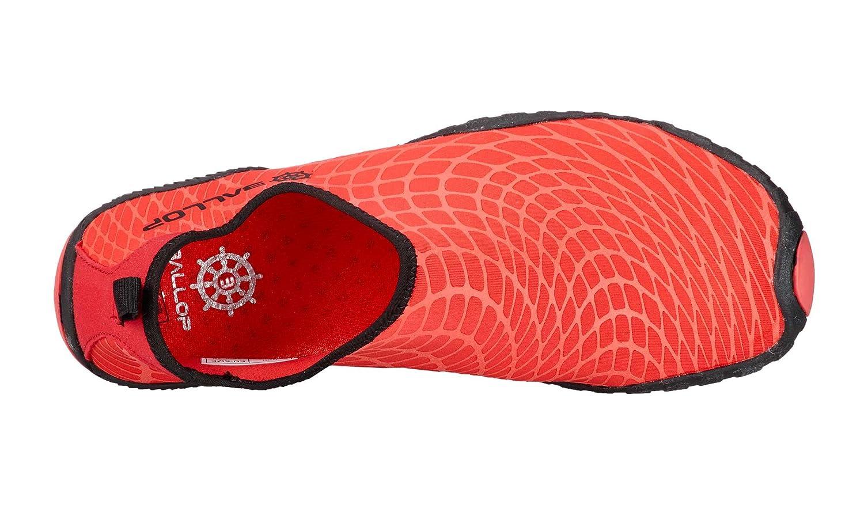 Zapatillas Unisex Adulto Ballop Spider