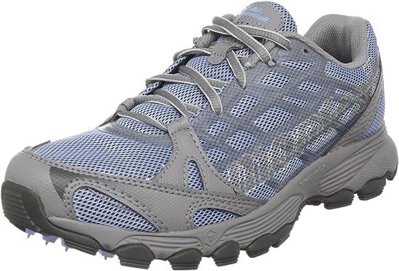 Rockridge Trail Running Shoe