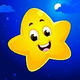 Kids Learning Games, Nursery Rhymes, Children Stories, Songs, ABC For Preschool Toddlers - KidloLand