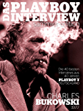 Playboy Interview Sammler-Edition: Charles Bukowski